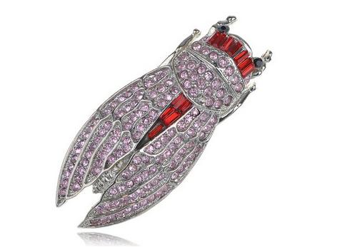 bug_jewelry