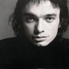 Ace of Bass: Jaco Pastorius