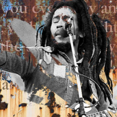Bob Marley's Family Legacy