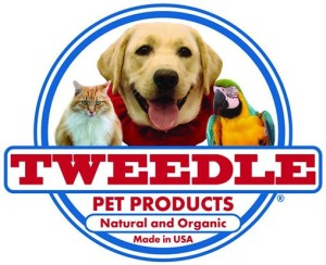 new tweedle group logo