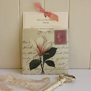 normal_Magnolia Invitation5