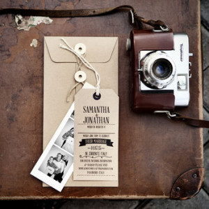 normal_luggage-tags-wedding-stationery