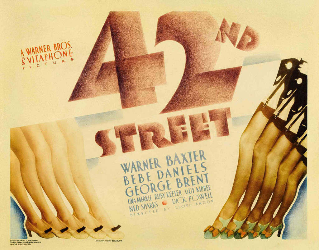 poster-42nd-street_02