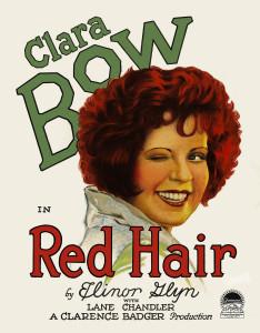 red-hair-1928