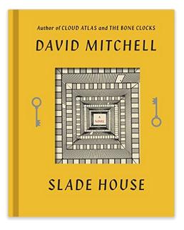 slade_house