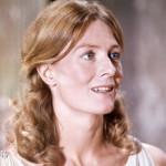 vanessa-redgrave-actress-portrays-isadora-duncan