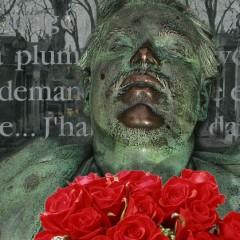 Scandal in the Graveyard – L'Affaire Victor Noir