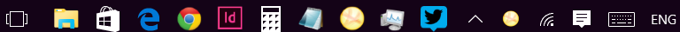 2015-09-01_1105