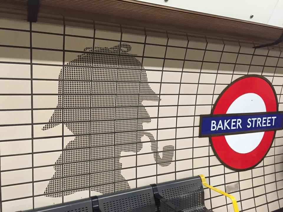 Baker Street_