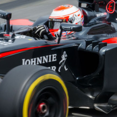 Formula 1 – A Beginner's Guide