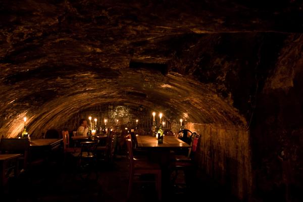 Gordon-Wine-Bar