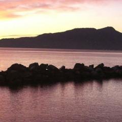 Holiday Apartment in Liguria, Cinque Terre, Italy