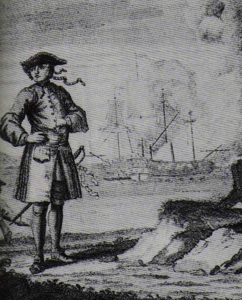 Pirate_England