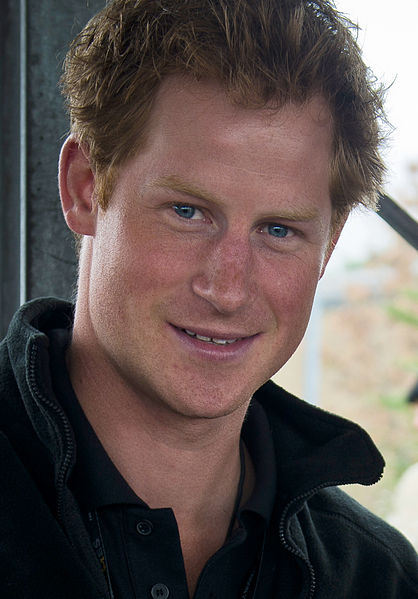 Prince_Harry_Invictus