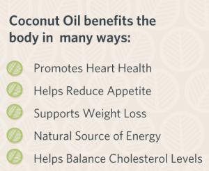 coco_oil_benefits