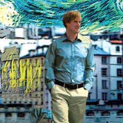 Art and Film : Midnight In Paris