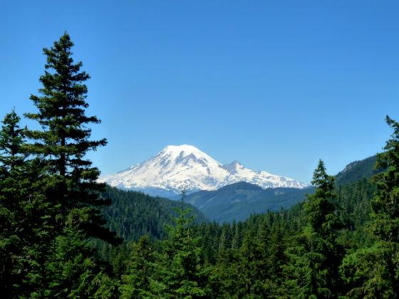mountain-166696_1280