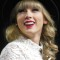 Party Like it's 1989 – Ryan Adams covers Taylor Swift