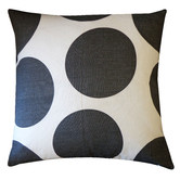 Ball+Cotton+Throw+Pillow