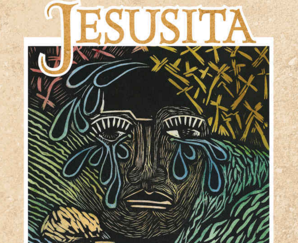 Jesusita