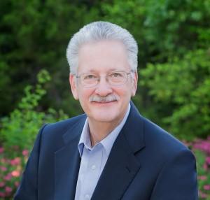 Joe Giordano