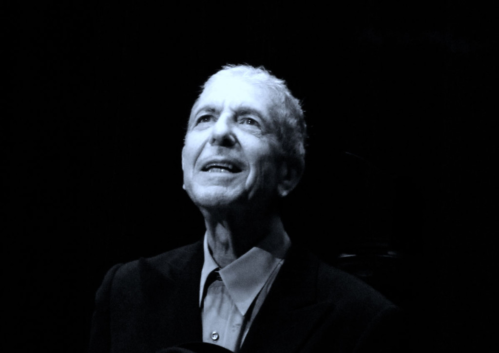 Leonard_Cohen_2181