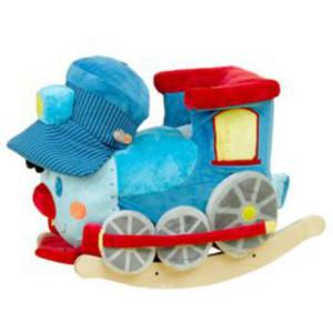Rockabye-Trax-the-Train-Rocker-85048