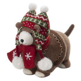 Rovette-Dog-Decoration-NSX12208