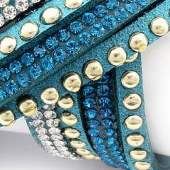 About Gemstones: Sapphires