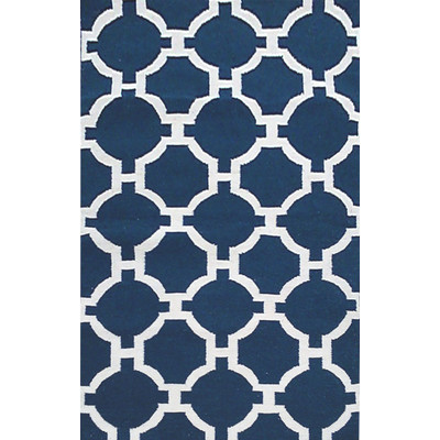 Trans-Ocean-Rug-Assisi-Navy-Tile-Indoor-Outdoor-Area-Rug-ASI
