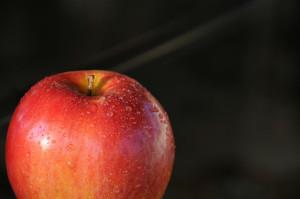 apple-871316_1280