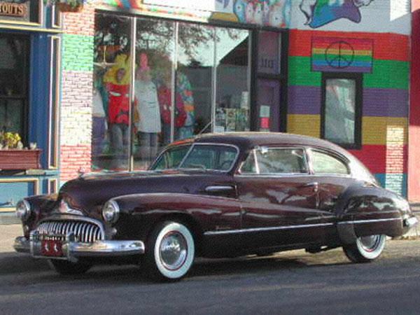 Buick_Sedanette_1948_Rick_Feibusch-2008