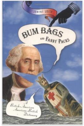 Bumbags