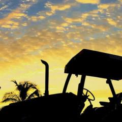 Castaway Cay: The Murky History