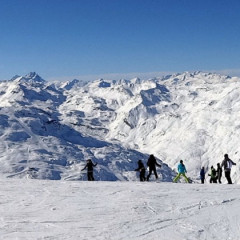 Do Cheap Ski Holidays Exist?
