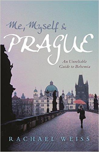 Me-Myself-Prague