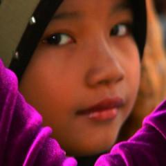 Spotlight on: Fleeing the Hijab