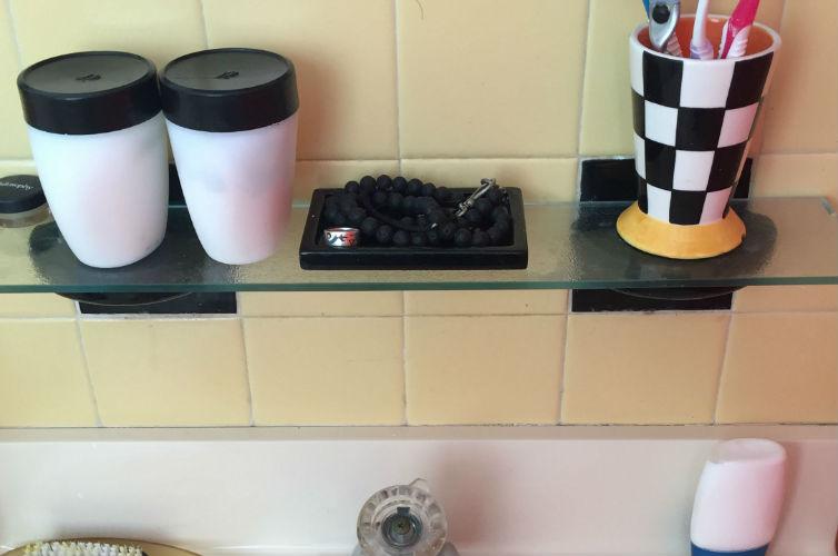 bathroom4crop