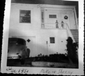 my 22nd street house san francisco