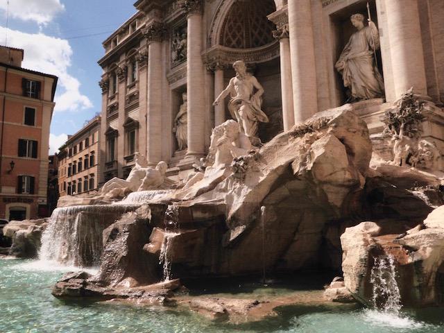 1 trevi_fountain_rome