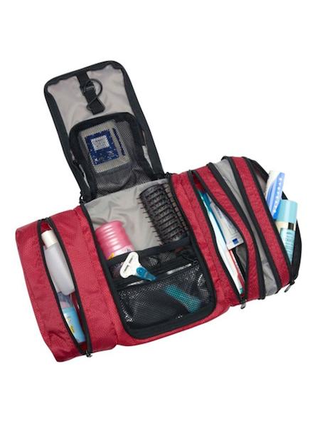 2 Toiletry-Bag (1)