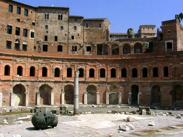 2-rome-forum