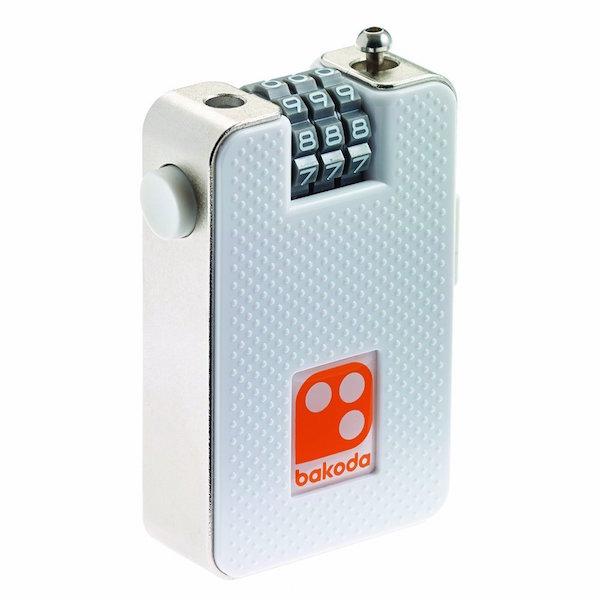3 micro-lock