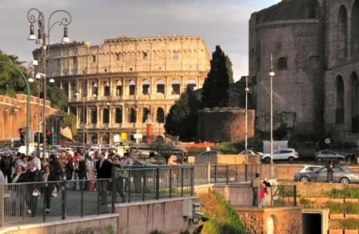 4 the_colosseum_rome