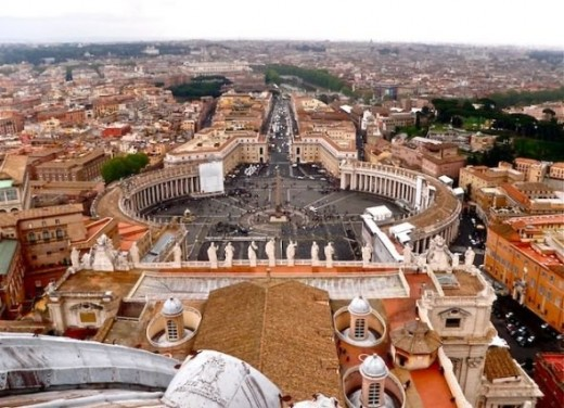 8_view_from_the_vatican_dome