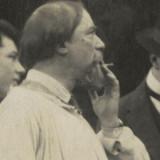 Augustus John
