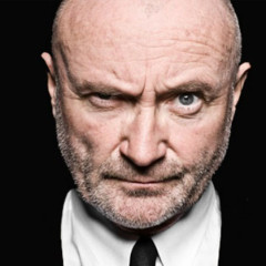 The Alternative Phil Collins