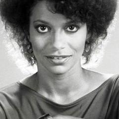 In praise of sensational women – Debbie Allen