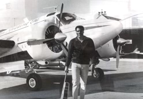 Otis_Redding_plane