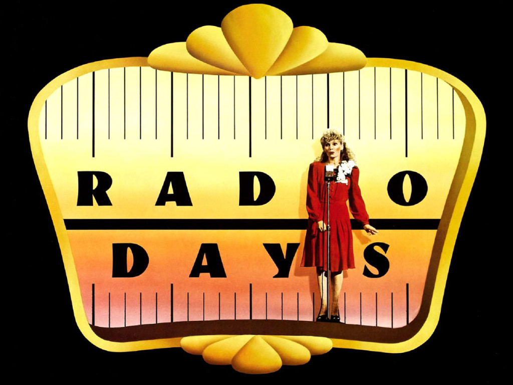 Radio-Days-Film-Film
